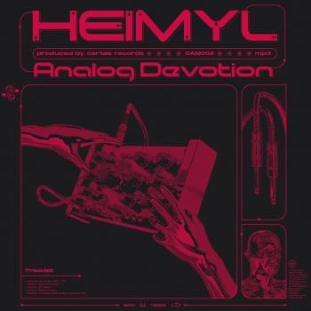 Analog Devotion